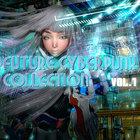 Future Cyberpunk Collection Vol.1