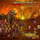 Demon Realm Battlepack