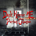 Dark Horror ME Perfect Collection