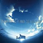 Fantastic Piano Collection