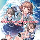 Light Novel Pop Music Vol.1