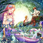 JRPG and Fantasy Music Vol 1