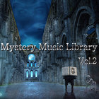 Mystery Music Library Vol.2