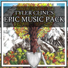 Tyler Cline's Epic Music Pack