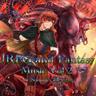 JRPG and Fantasy Music Vol 2