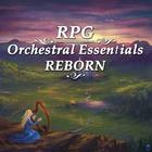RPG Orchestral Essentials Reborn