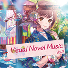 Visual Novel Music Vol 2