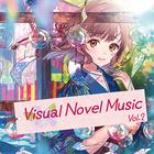 Visual Novel Music Vol 2