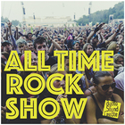 ALL TIME ROCK SHOW