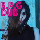 R.P.G DUB