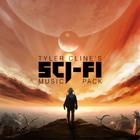 Tyler Clines SciFi Music Pack