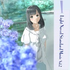 Light Novel Standard Music Vol.2