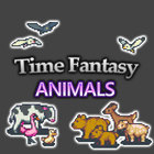 TIME FANTASY: ANIMALS