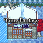 TIME FANTASY: WINTER