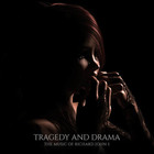 TRAGEDY AND DRAMA MUSIC PACK