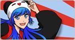 animepick-logo.png