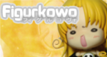 figurkowo_banner_150x80.png