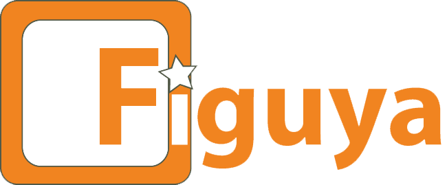 figuya-logo-4d8ca033920be74c0560198cc1a273584b85f7141dc933239220b22f399e5db2.png