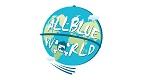 logo_allblueworld.jpg