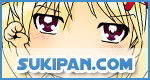 sukipan-logo.png