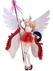 Cardfight!! Vanguard - Minerva