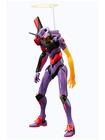 Evangelion - Evangelion Test Type-01