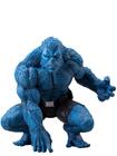 Marvel NOW! X-Men - Beast