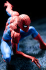 Marvel NOW! - The Amazing Spider-Man