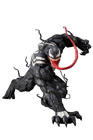 Marvel NOW! - Venom