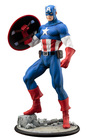 "Marvel Comics - Captain America ""Modern Myth"" ARTFX"