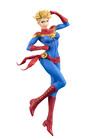 """Marvel - Captain Marvel """"Bishoujo"""""""