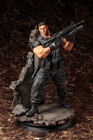 "Marvel - The Punisher ""Fine Art"" Statue"