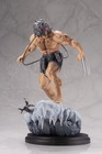 "Marvel - Weapon X ""Fine Art"" Statue"