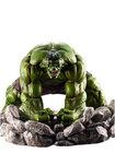 Marvel - Hulk ARTFX Premier