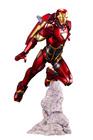 Marvel - Iron Man ARTFX Premier