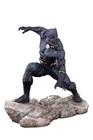 Marvel - Black Panther ARTFX Premier