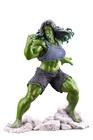 Marvel - She-Hulk ARTFX Premier