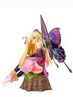 "Tony's Heroine Collection - Annabel ""Fairy of Ajisai"""