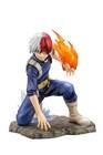 My Hero Academia - Shoto Todoroki ARTFX J