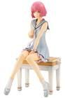 Catherine: Full Body - Rin ARTFX J