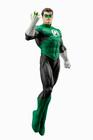 DC Comics - Green Lantern ARTFX