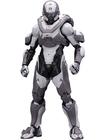 Halo - Spartan Athlon