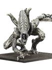 Alien - Alien Warrior Drone