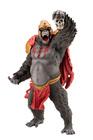DC Comics - Gorilla Grodd