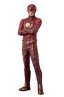 DC Comics - The Flash (TV Series) ARTFX+