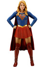 DC Comics - Supergirl (TV Series) ARTFX+