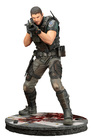 Resident Evil: Vendetta - Chris Redfield ARTFX