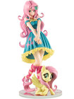 "My Little Pony - Fluttershy ""Bishoujo"""