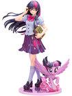 """My Little Pony - Twilight Sparkle """"Bishoujo"""""""