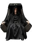 Star Wars - Emperor Palpatine ARTFX+